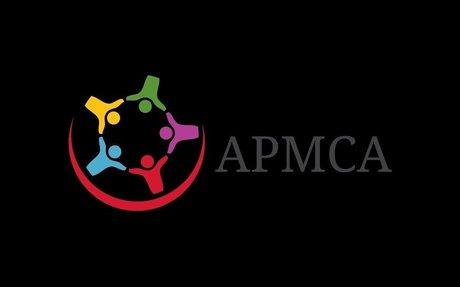 APMCA lauréat Prix du Livre en Médiation 2019