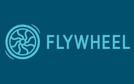 Flywheel | Managed WordPress Hosting for Designers and Agencies
