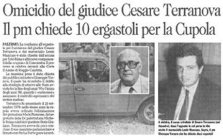 The Sicilian Mafia Yesterday and Today - Best of Sicily