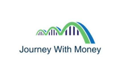 The Financial Consultant's Adviser  | Journey With Money
