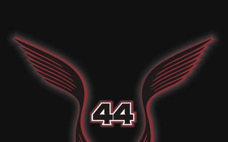 akhnsx: Top Selling Lewis Hamilton T-Shirts, Posters, Stickers, Wall Art and More