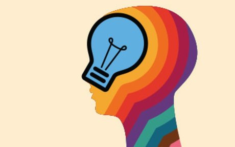 Five Myths About Transgender Students Educators Need to Unlearn