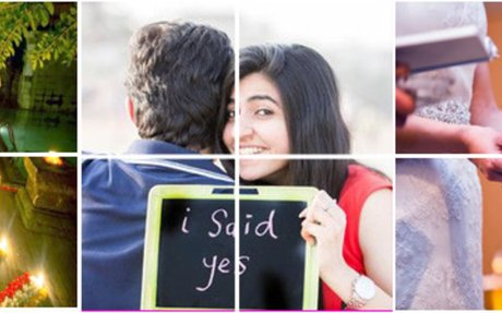 How To Make Sure That She Will Marry You After The Romantic Date?