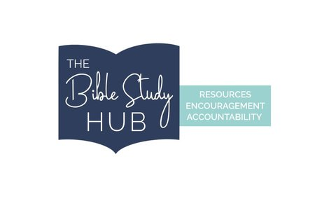 Bible Study Hub - Ruth and Jonah Online Group Studies