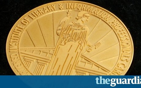 All-white Carnegie medal longlist provokes anger from children's authors