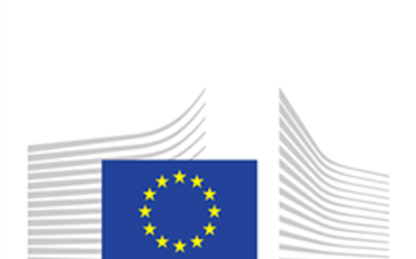Questions & Answers on the draft negotiating directives for a new partnership with the UK