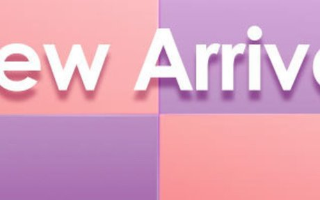Newchic  new arrivals, latest fashion trends