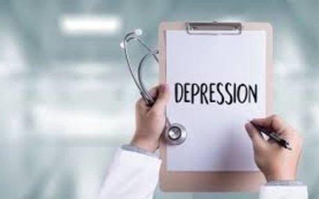 Depression: Symptoms and its Cure – Yagerian Method – Medium