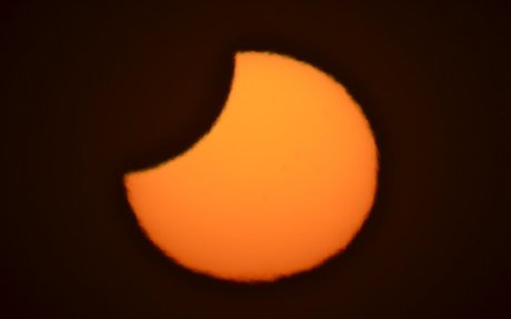 Solar Eclipses: When Is the Next One?