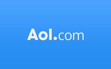 News, Sports, Weather, Entertainment, Local & Lifestyle - AOL