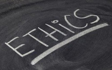 Ethics and Negotiation: Understanding What You Need to Keep in Mind at the Negotiating Tab