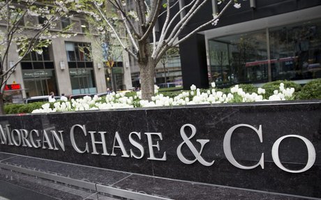 Chase buys MCX's tech, bringing the merchant mobile wallet in-house