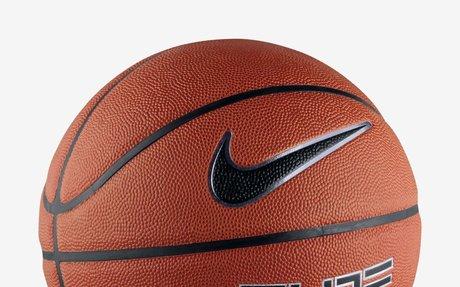 My favorite sport is basketball