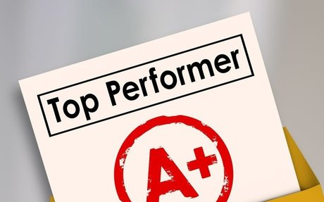 The Test Taker's Guide to the CELPIP General's Scoring System