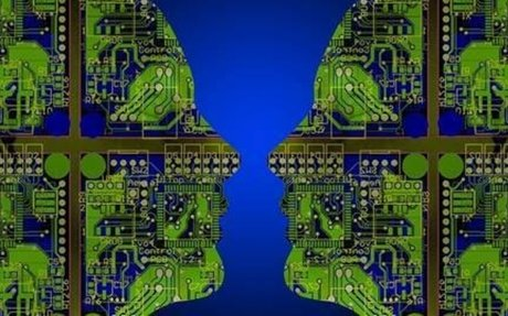 2017-05 Finextra: Banks must get on AI bandwagon now