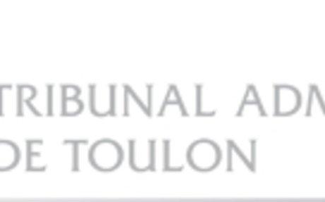 Médiation administrative : signature d'une convention entre le tribunal administratif de T