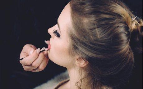 Discover & Follow the Latest Makeup Trends with L'Oréal Paris