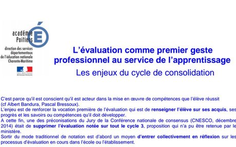 Enjeux evaluation C3_14062016.pdf