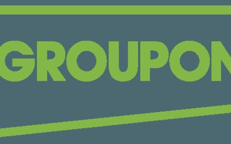 Hey Beautiful, you should check out Groupon
