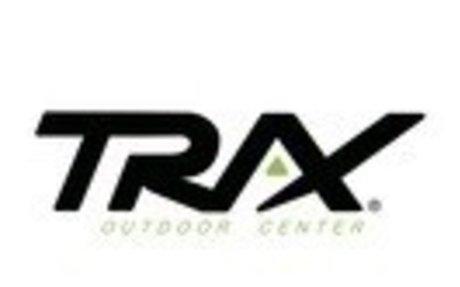 Trax Yoga Schedule Fairbanks - Trax Outdoor Center