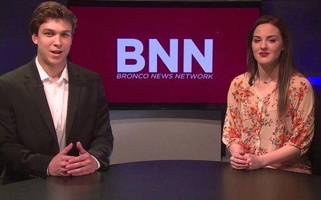 BNN Show #13