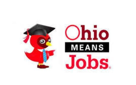 OhioMeansJobs