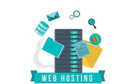 Best Webhosting Partners Online