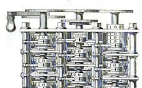 Computer - Wikipedia