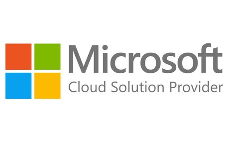 UnifyCloud Approved As Microsoft Cloud Solutions Provider » Managed Cloud Solutions