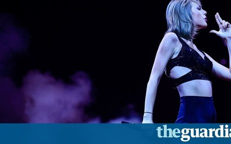 Why does music give us chills? You asked Google – here's the answer | David Shariatmadari