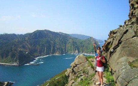 20 Ways to Travel Like A Local In San Sebastian, Spain