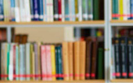literacy.at: VWA