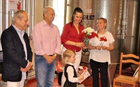 La Scuola Regionale Polacca celebra il suo primo anno di attività nelle Marche