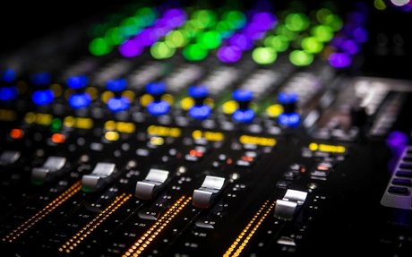 Resurface audio console marketplace launches - 16 November 2016 - Daily Online News - LSi