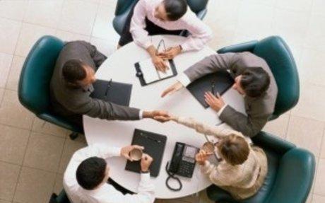Accordo Possibile n.1/2017: la mediazione che funziona