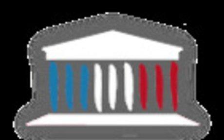 Justice : renforcement de l'organisation des juridictions