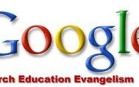 Basic Search Education Lesson Plans