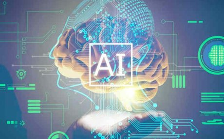 The Right Artificial Intelligence Approach