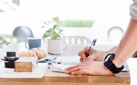 Time Management Tips to Help Improve Employee Productivity for Better Long-Term Profits -