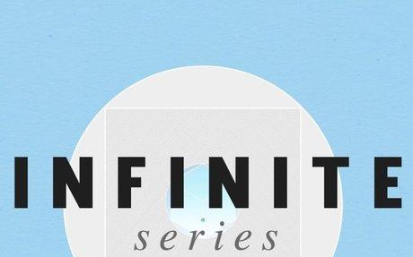 PBS Infinite Series