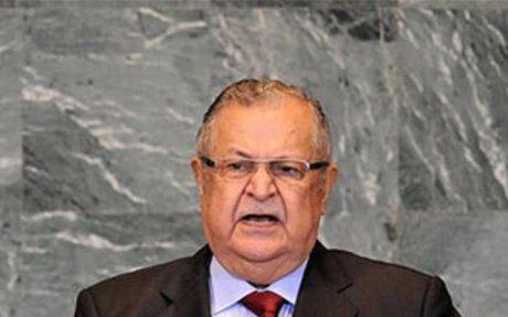 ONU: le Conseil consultatif sur la médiation souhaite jouer un rôle d'alerte auprès du Se