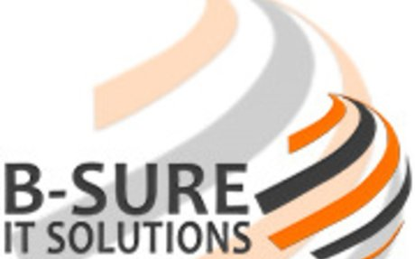 B-Sure Information Technology Solutions