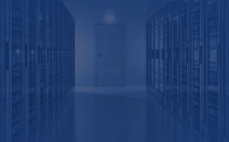 Managed Services, NOC & Help Desk Services - ExterNetworks