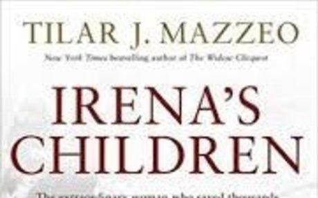 WeVideo - Irena's children