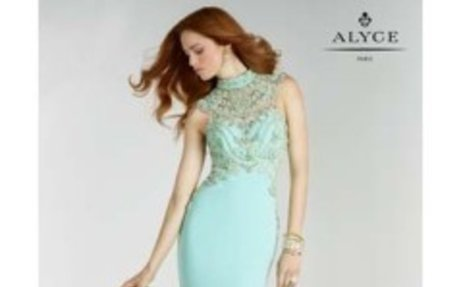 Choose the Prom Dress Online to Save Time and Money | flaresbridal.com