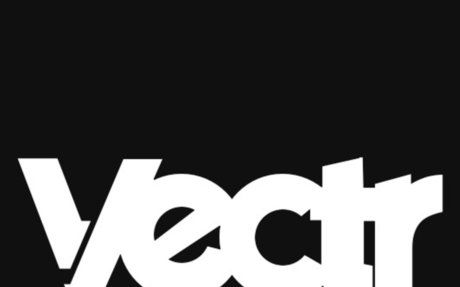 Vectr - Free Online Vector Graphics Editor