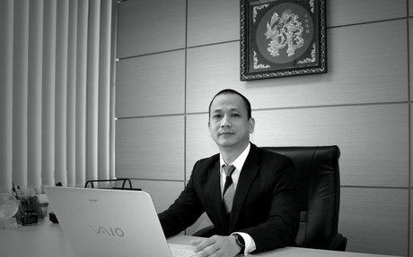 Dịch vụ luật sư tranh tụng | Triminhlaw