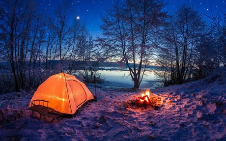 Find a Campground - Camping (U.S. National Park Service)