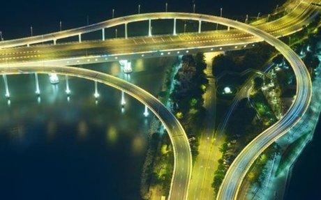 5 Ways To Bridge Sales And Marketing Gap