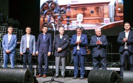 A Gyulai Pálinkafesztiválon érdekességek sora várja a látogatókat   BEOL